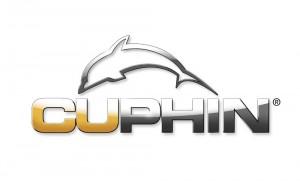 Cupin_Logo_RGB1000_604