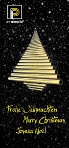 Weihnachtskarte-Aussen