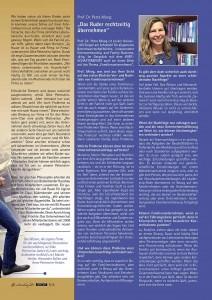 Editorial 07.16.qxp_Editorial 10.11
